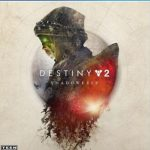 Destiny 2: Shadowkeep Ps4