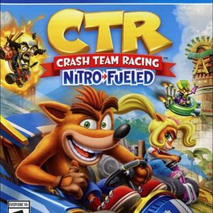 Crash-Team-Racing-Nitro-Fueled-Ps4