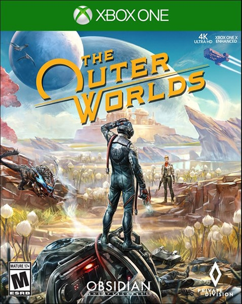 The-outer-worlds-xbox