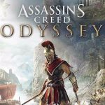 assassins_creed_odyssey_pc