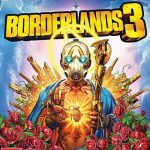 borderlands-3-pc