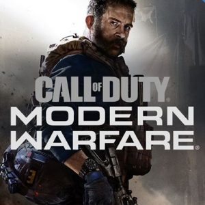 call of duty-modern-warfare-pc