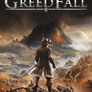 greedfall-steam-cd