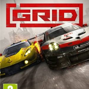 grid-pc-steam