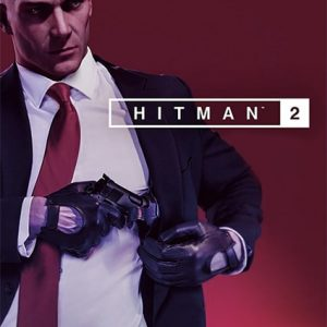 hitman-2-pc-steam