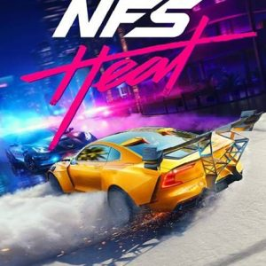 need-for-speed-heat-pc-origin