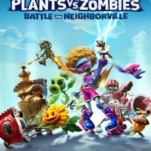 plants-vs-zombies-battle-for-neighborville-pc-origin