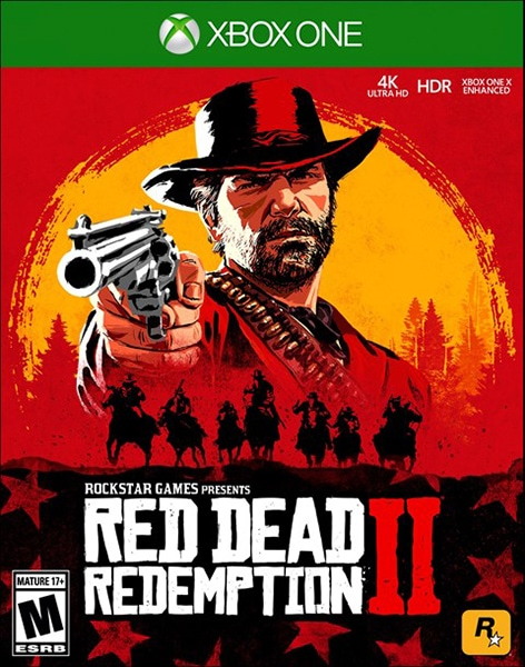 red-dead-redemption-2-xbox