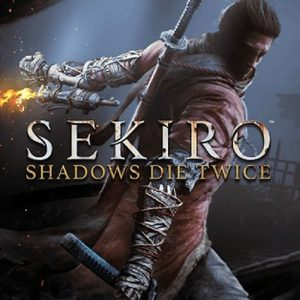sekiro-shadows-die-twice-pc-steam
