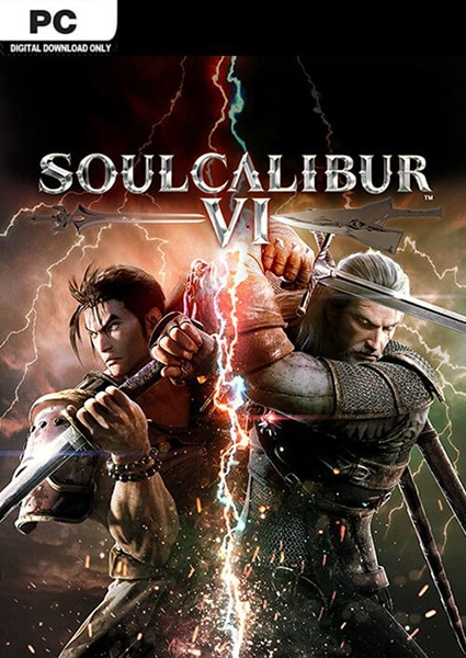 soulcalibur-vi-6-pc