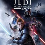 star_wars_jedi_fallen_order_pc-steam