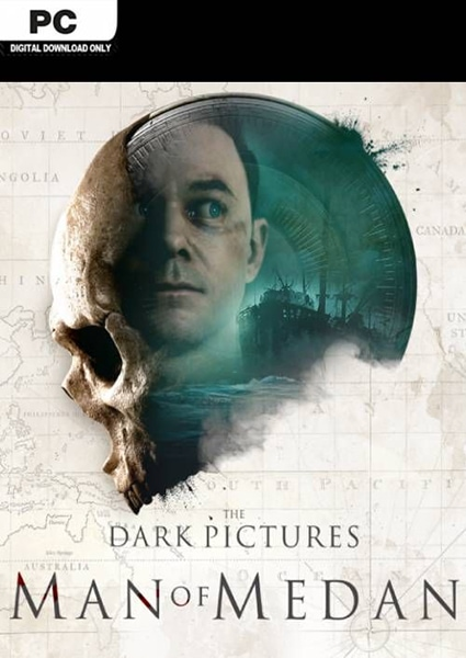 the-dark-pictures-anthology-man-of-medan-pc-steam