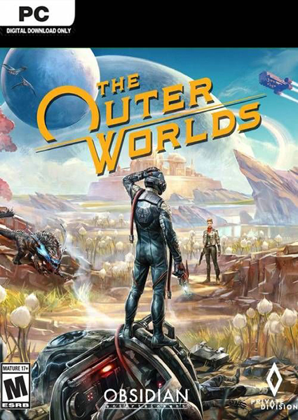 the-outer-worlds-pc
