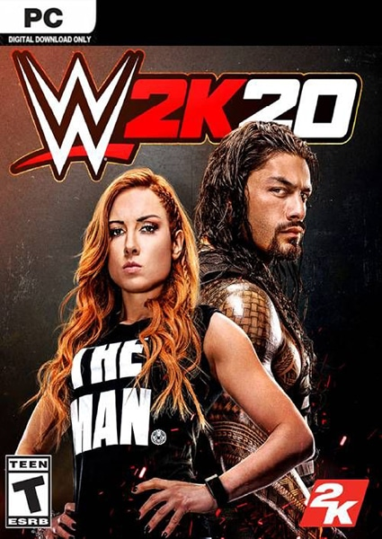 wwe-2k20-pc-steam