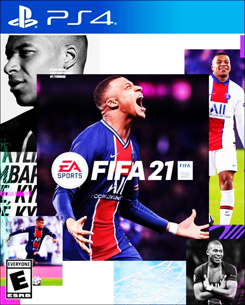 fifa 21 ps4 ps5 buy at the cheapest price gamecards net fifa 21 ps4 ps5