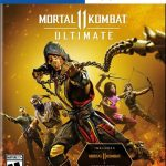 Mortal-Kombat-11-Ultimate-PS4-&-PS5